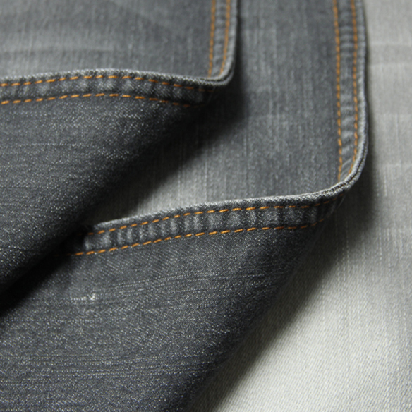 成份76%COTTON22%POLYESTER2%SP门幅53/55克重8.8oz